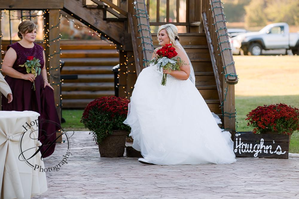 Parker wedding (399 of 1010)
