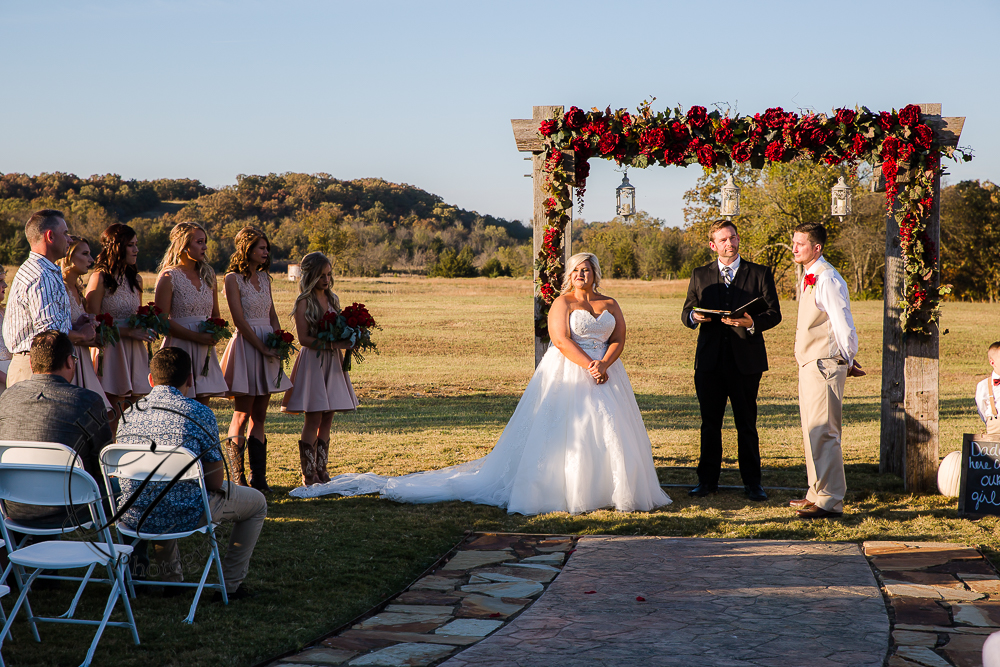 Parker wedding (416 of 1010)