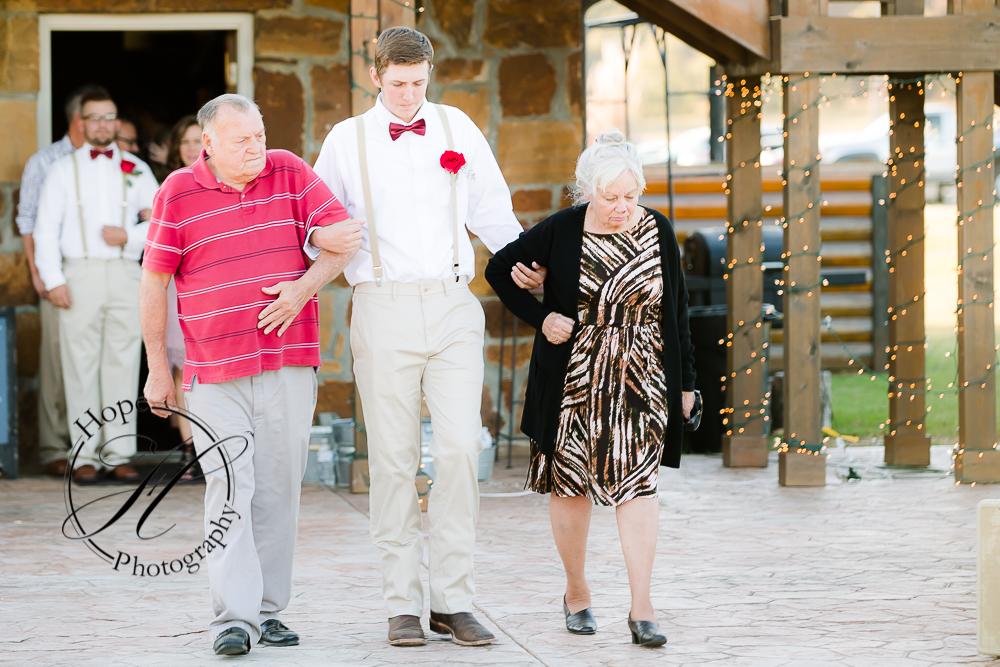 Parker wedding (347 of 1010)