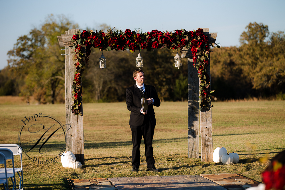 Parker wedding (342 of 1010)