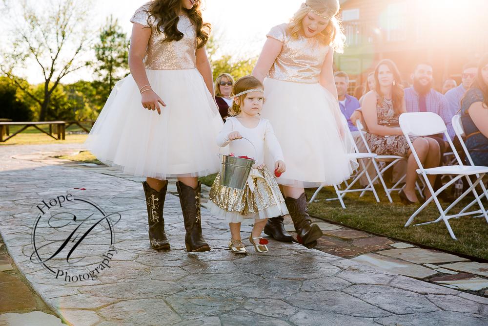Parker wedding (382 of 1010)
