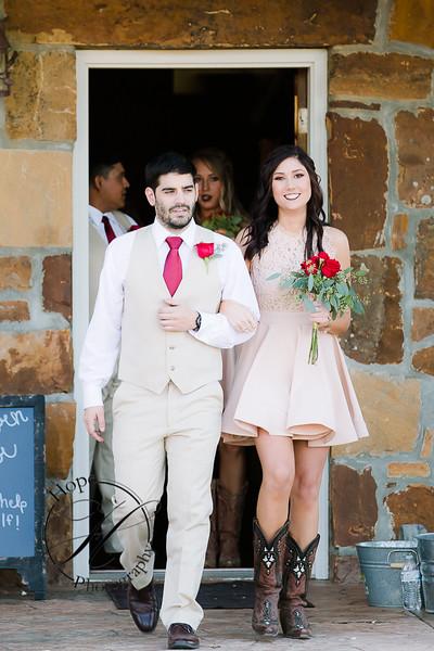 Parker wedding (359 of 1010)