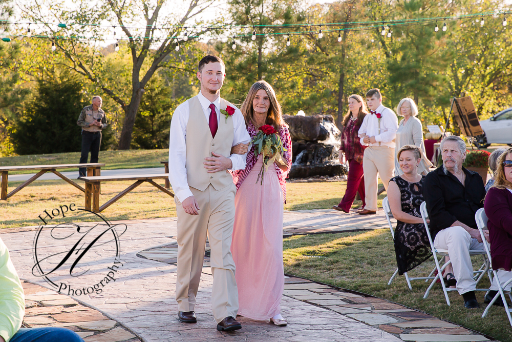 Parker wedding (349 of 1010)