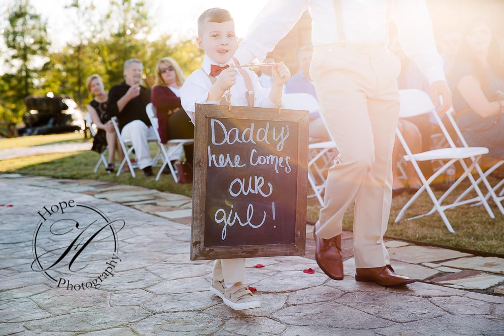 Parker wedding (388 of 1010)