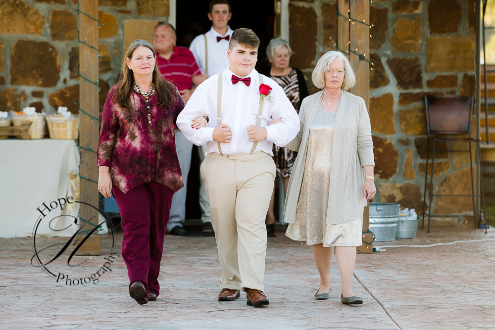Parker wedding (346 of 1010)