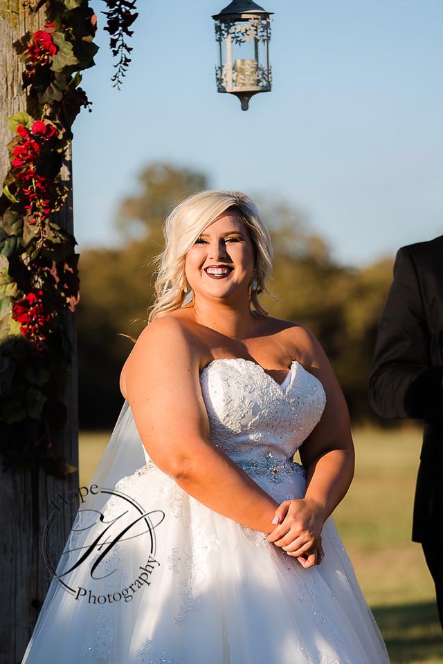 Parker wedding (417 of 1010)