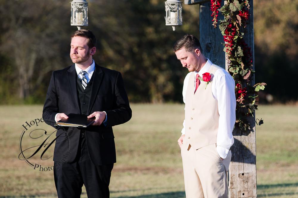 Parker wedding (396 of 1010)