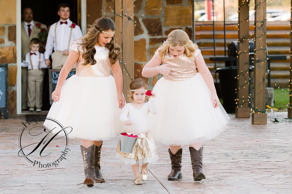 Parker wedding (373 of 1010)
