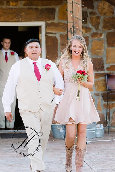 Parker wedding (361 of 1010)