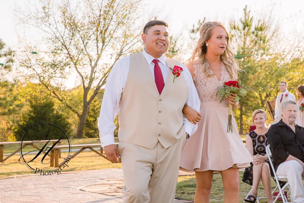 Parker wedding (368 of 1010)