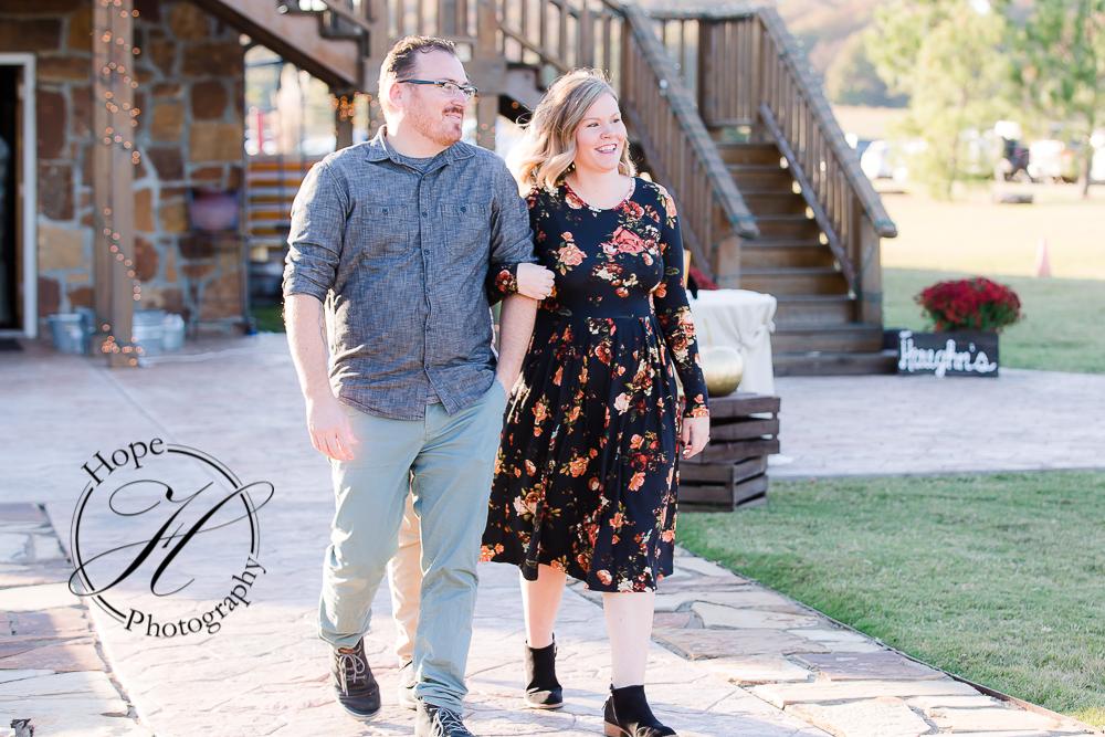 Parker wedding (353 of 1010)