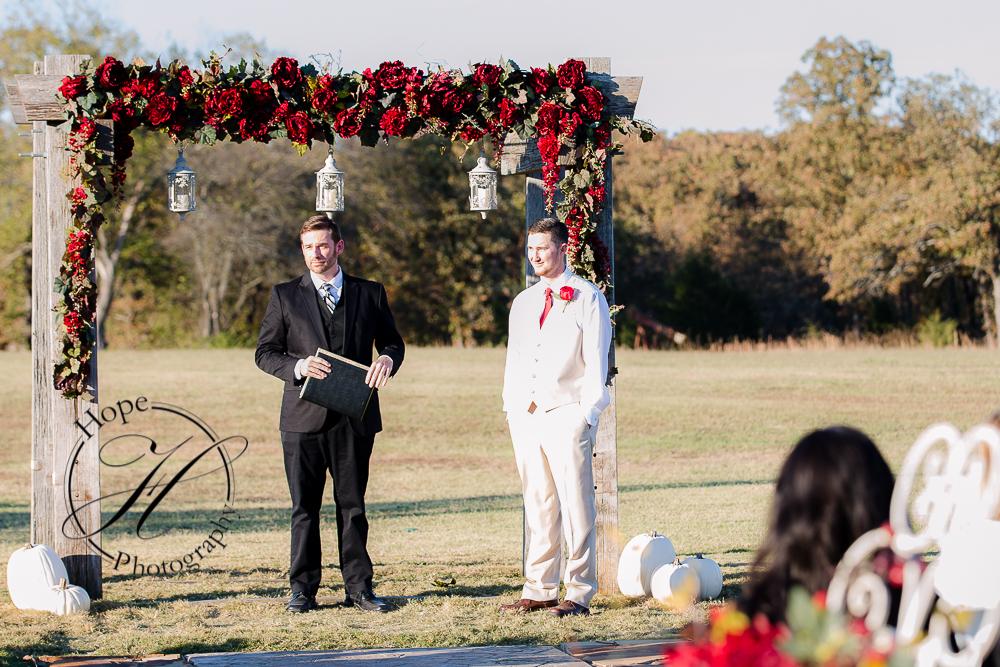 Parker wedding (356 of 1010)