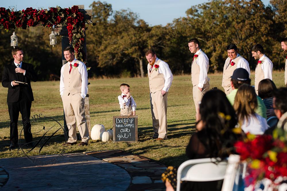 Parker wedding (389 of 1010)