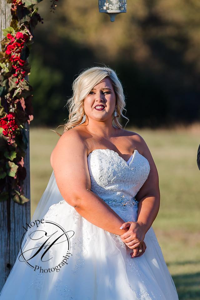 Parker wedding (412 of 1010)
