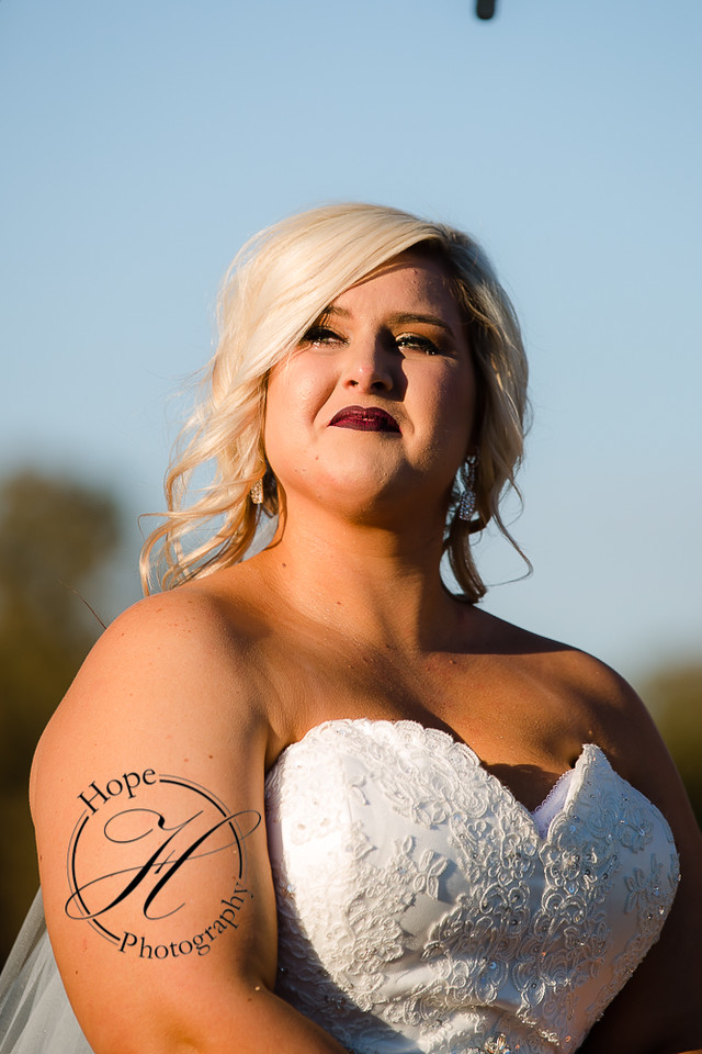 Parker wedding (422 of 1010)