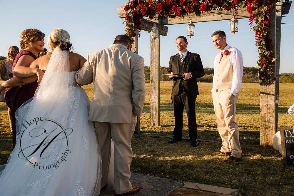 Parker wedding (408 of 1010)