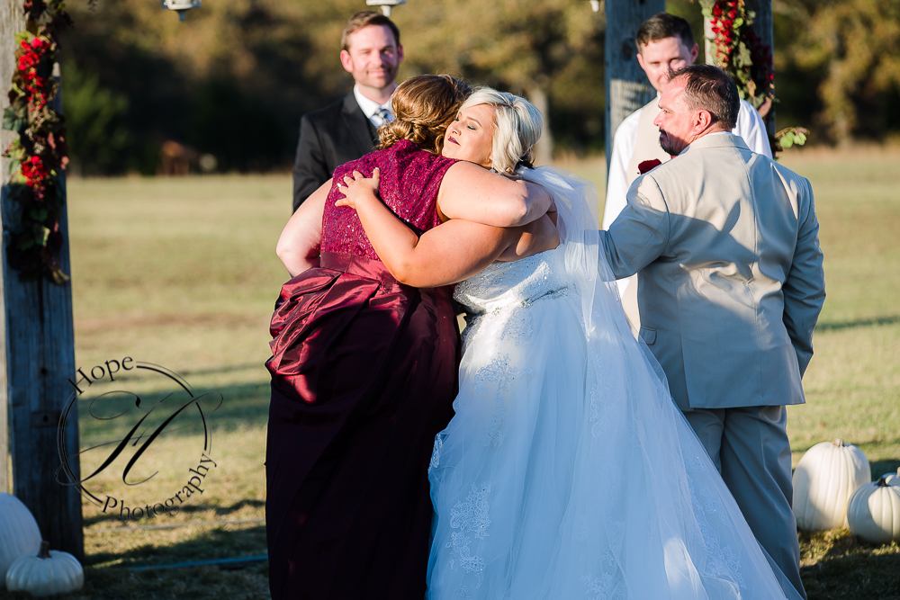 Parker wedding (405 of 1010)