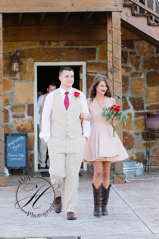 Parker wedding (364 of 1010)