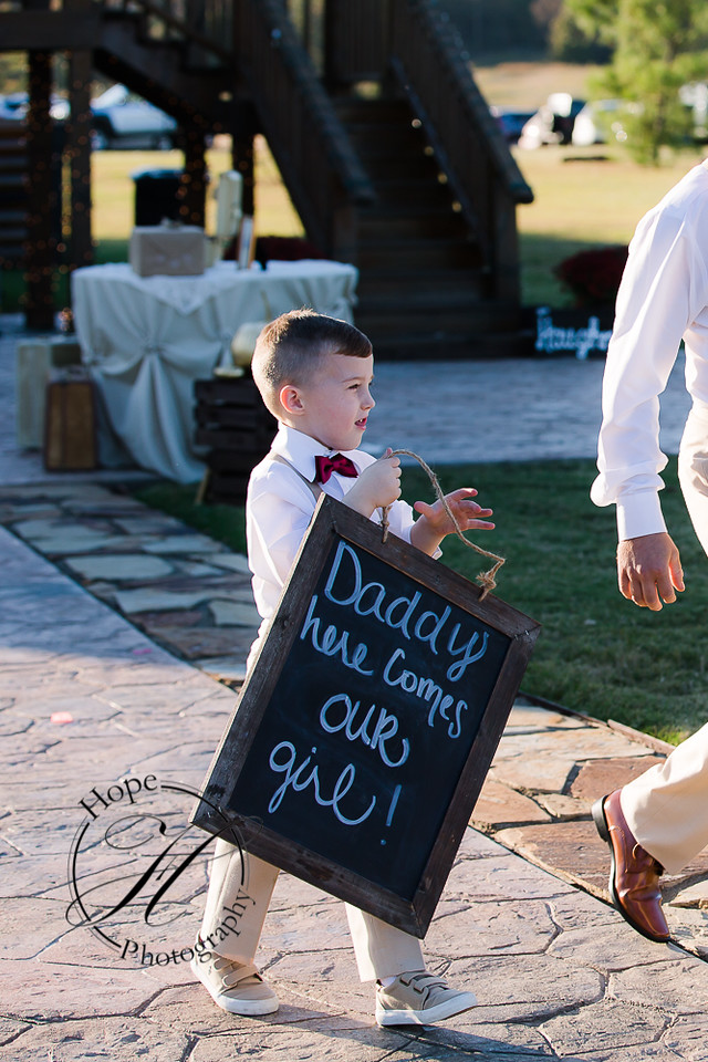 Parker wedding (380 of 1010)