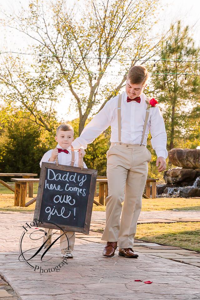 Parker wedding (384 of 1010)