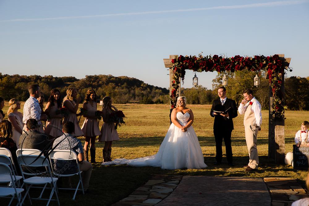 Parker wedding (419 of 1010)