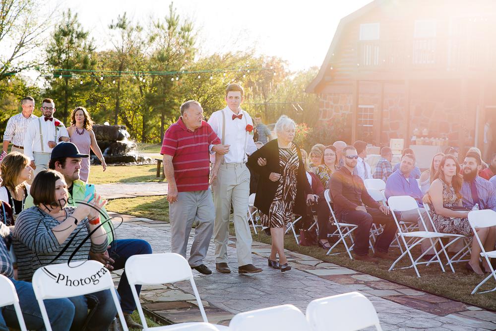 Parker wedding (354 of 1010)