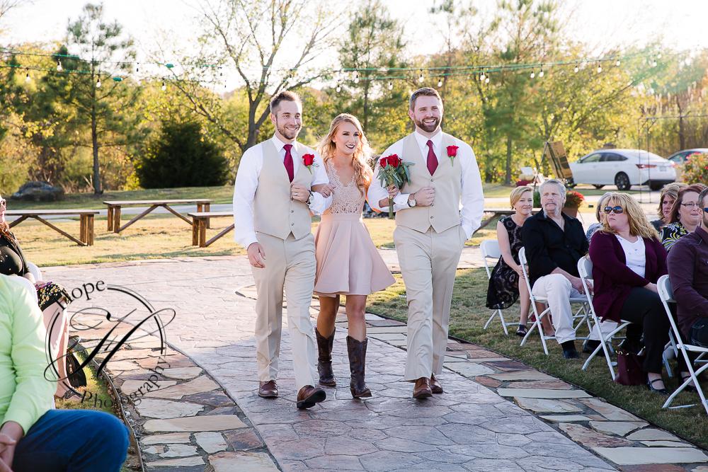 Parker wedding (362 of 1010)