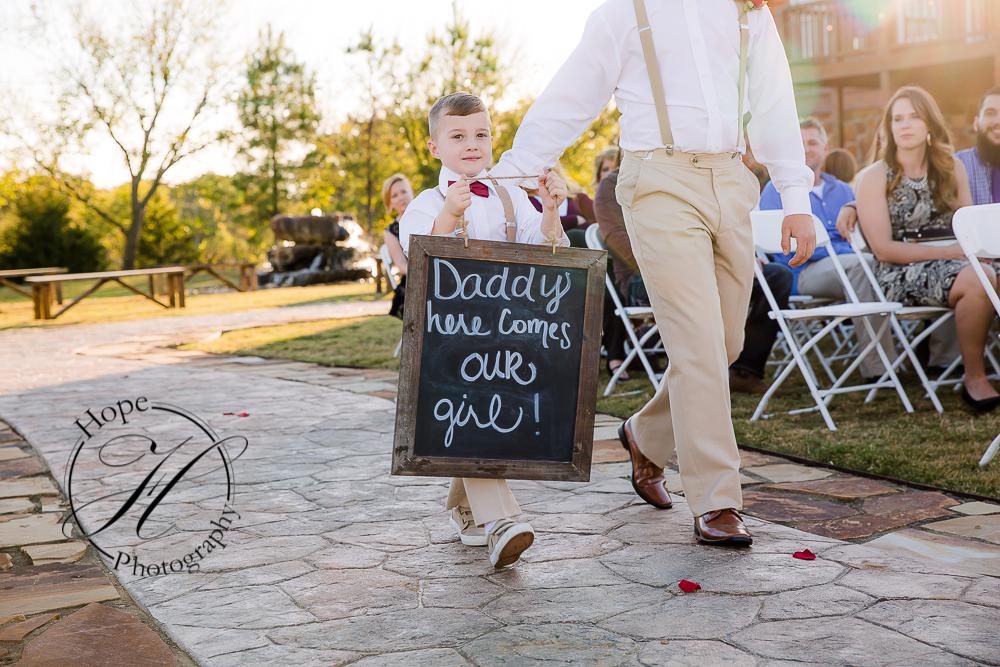 Parker wedding (387 of 1010)