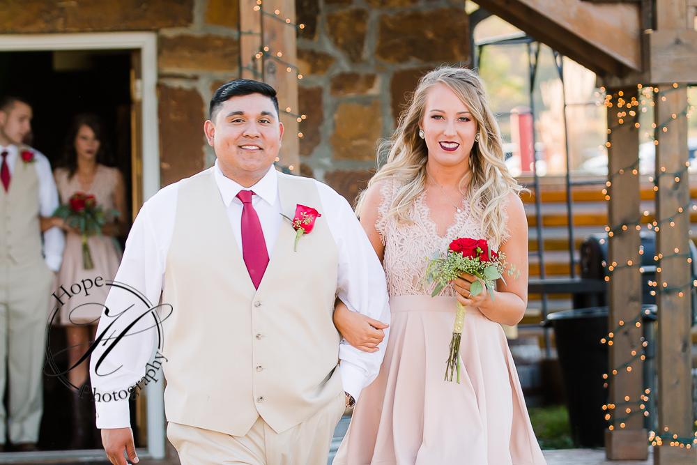 Parker wedding (363 of 1010)