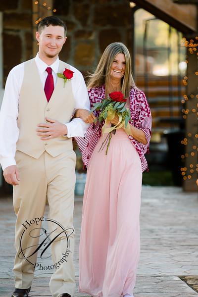 Parker wedding (345 of 1010)
