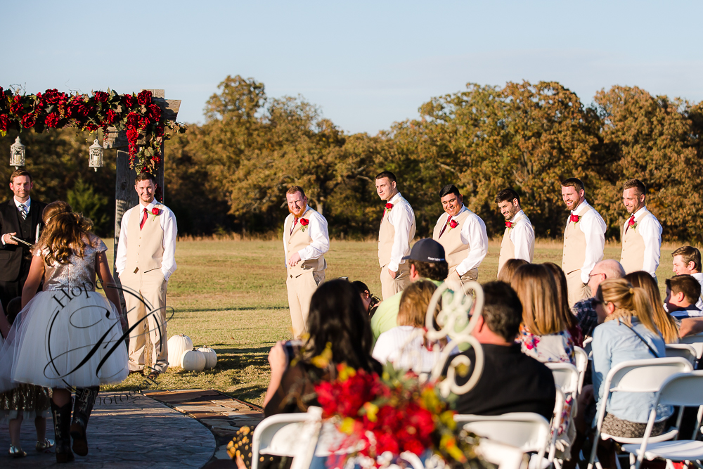 Parker wedding (378 of 1010)