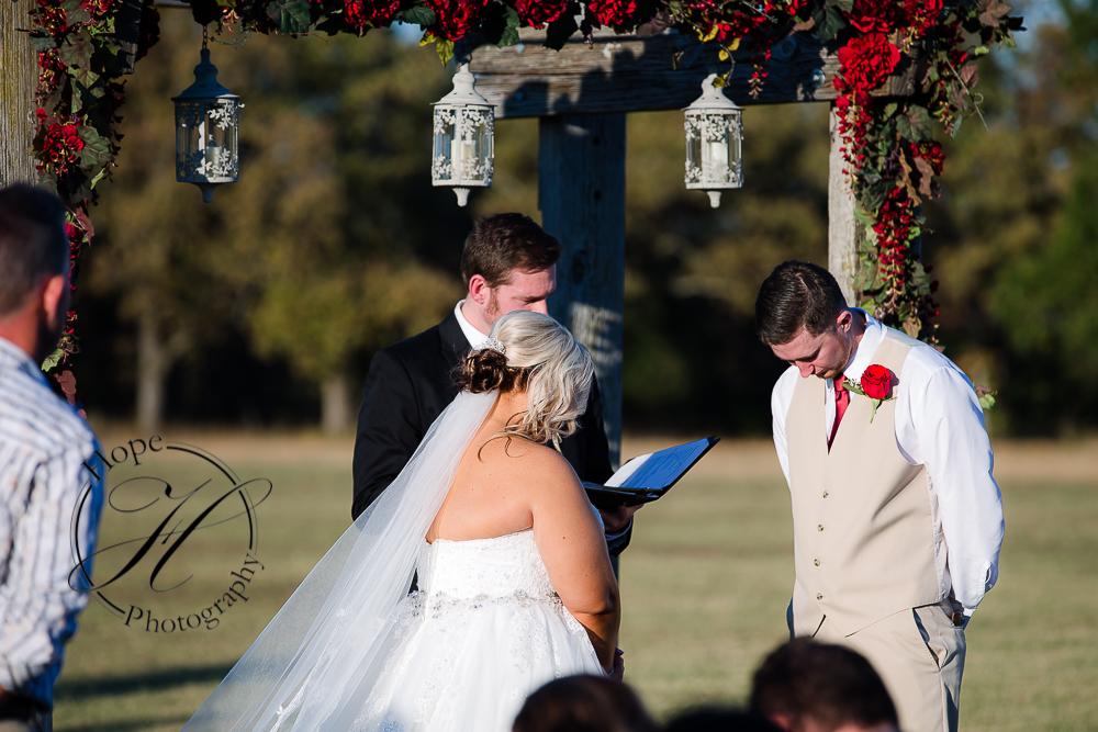 Parker wedding (423 of 1010)
