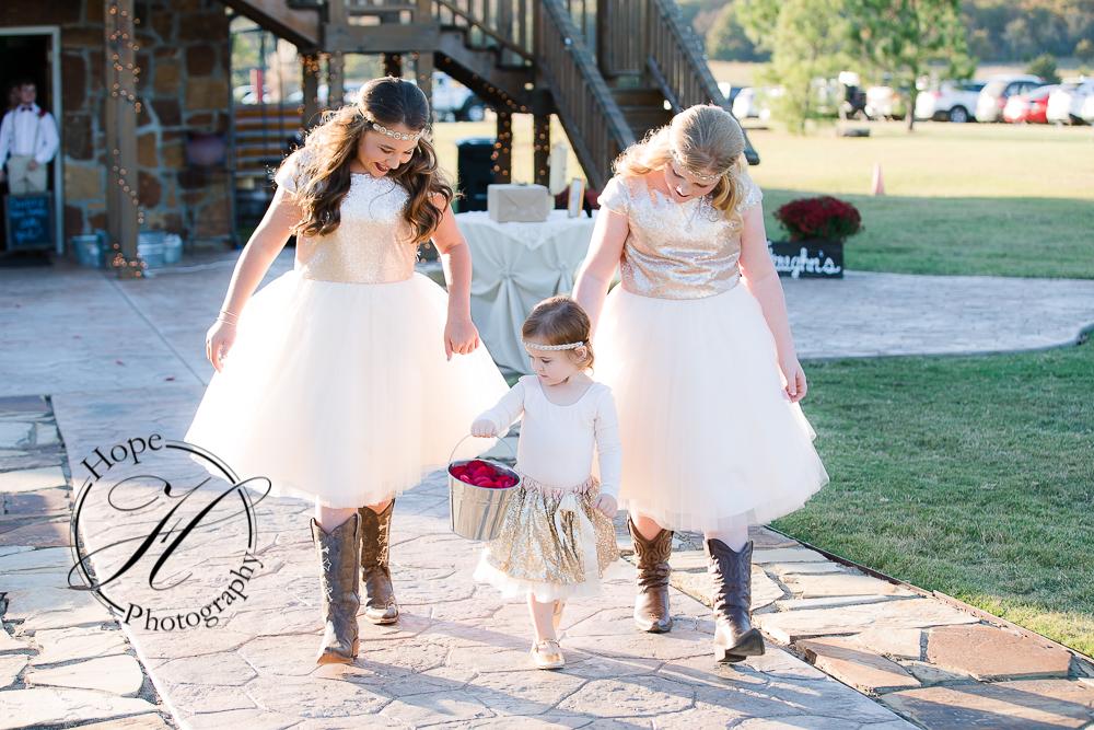 Parker wedding (376 of 1010)