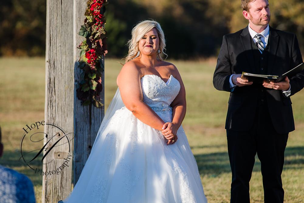 Parker wedding (413 of 1010)
