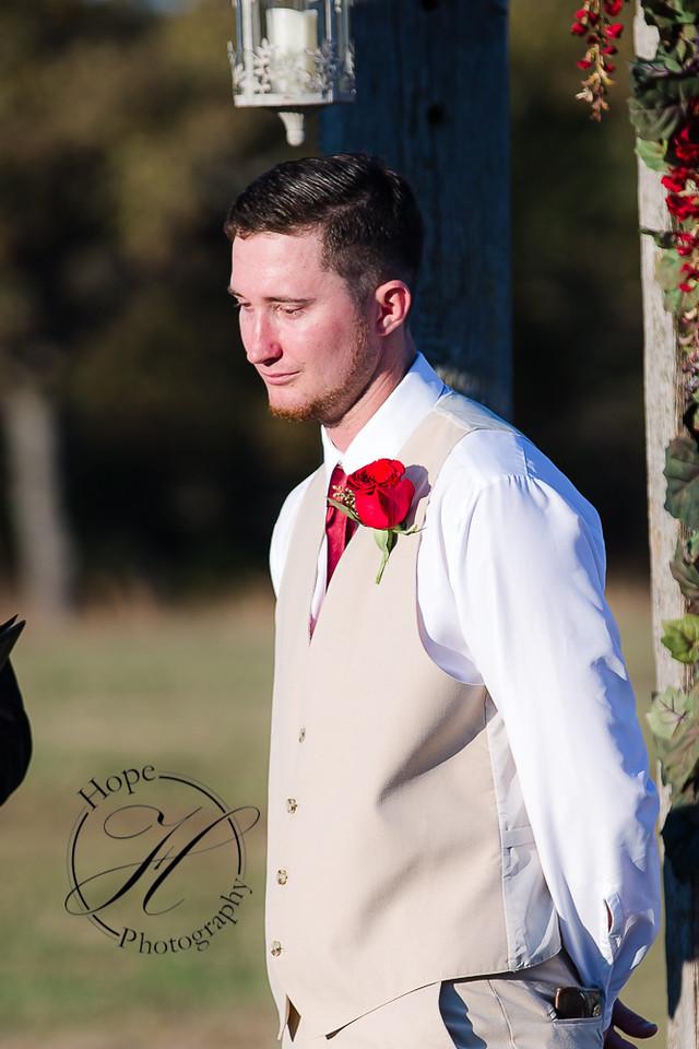 Parker wedding (414 of 1010)