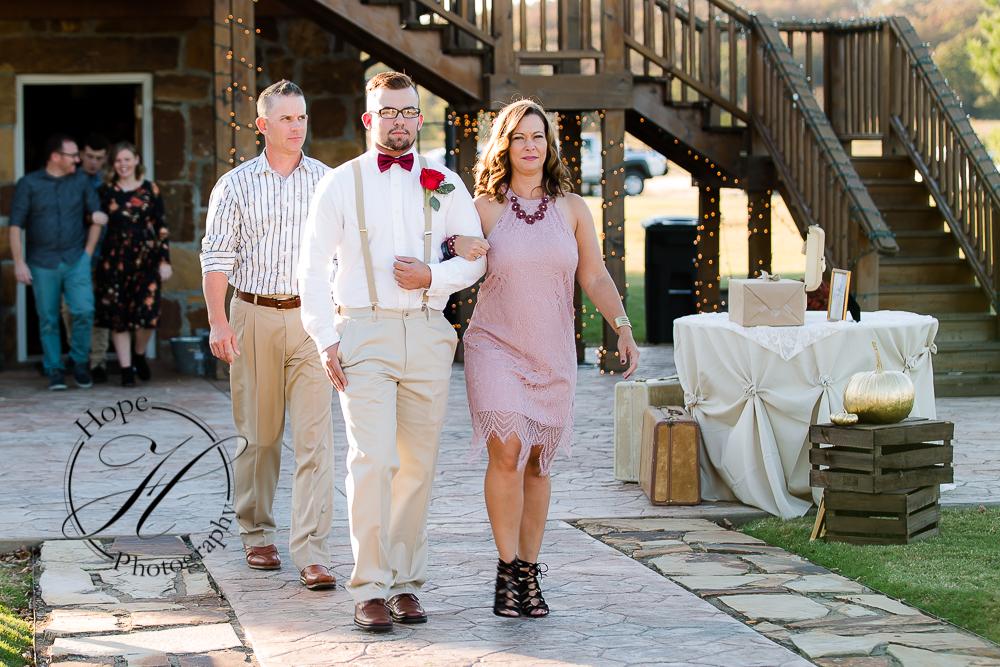 Parker wedding (350 of 1010)