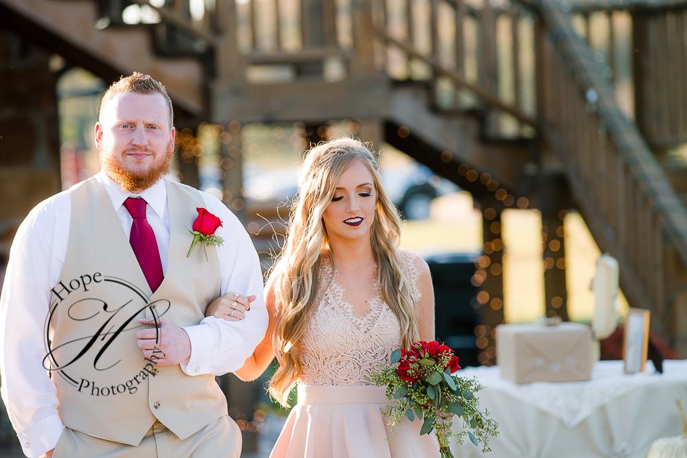 Parker wedding (369 of 1010)