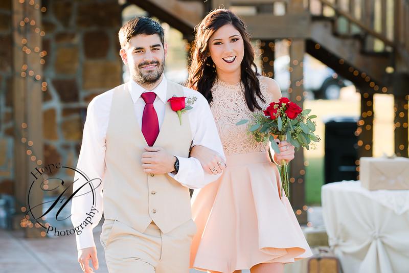 Parker wedding (360 of 1010)