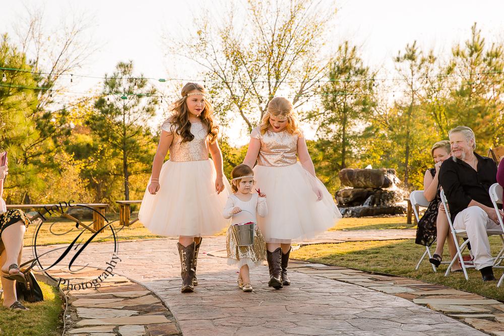 Parker wedding (381 of 1010)