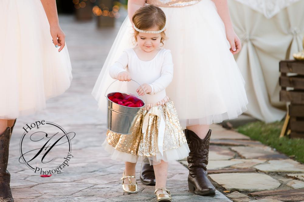 Parker wedding (374 of 1010)