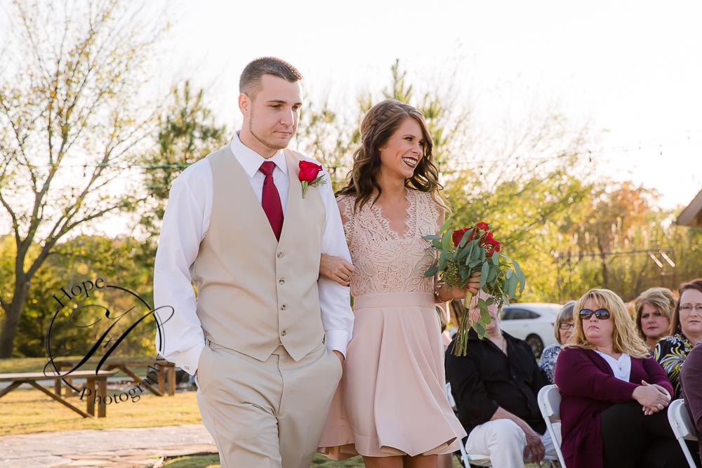 Parker wedding (371 of 1010)
