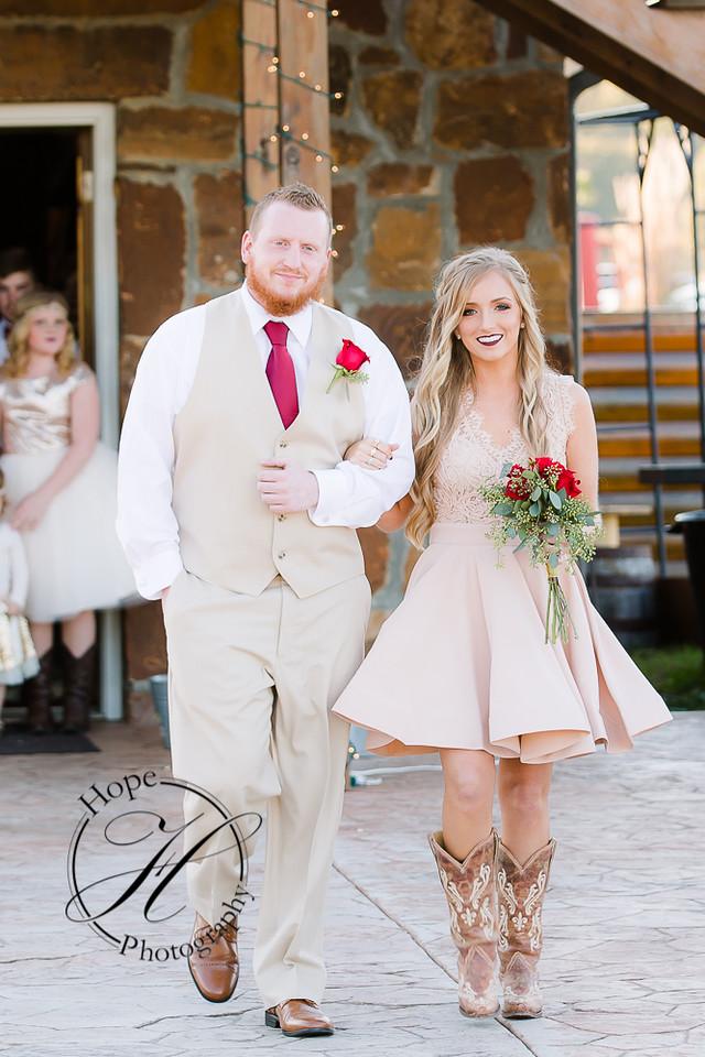 Parker wedding (367 of 1010)