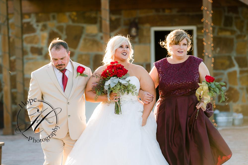 Parker wedding (402 of 1010)