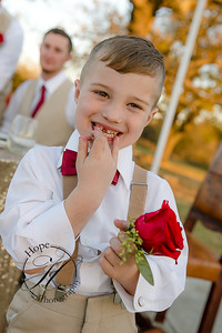 Parker wedding (519 of 1010)