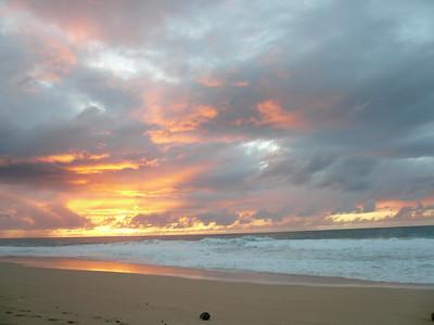 Hawaii 2009-03-16