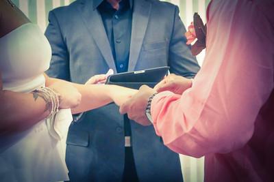 Hawkins WeddingJuly2013