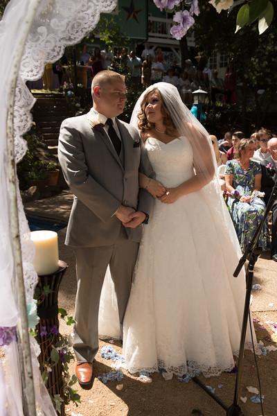 Hawkins Wedding -636