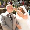 Hawkins Wedding -618