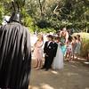 Hawkins Wedding -1376