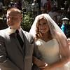 Hawkins Wedding -612